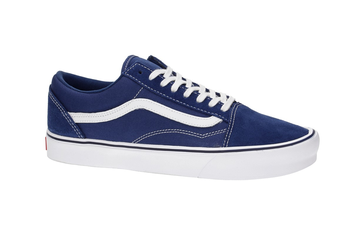 df9769b2e4 Buy vans lite shoes   OFF77% Discounts
