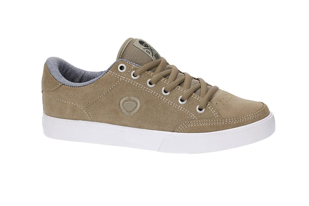C1RCA AL 50 Schuh (clay white)