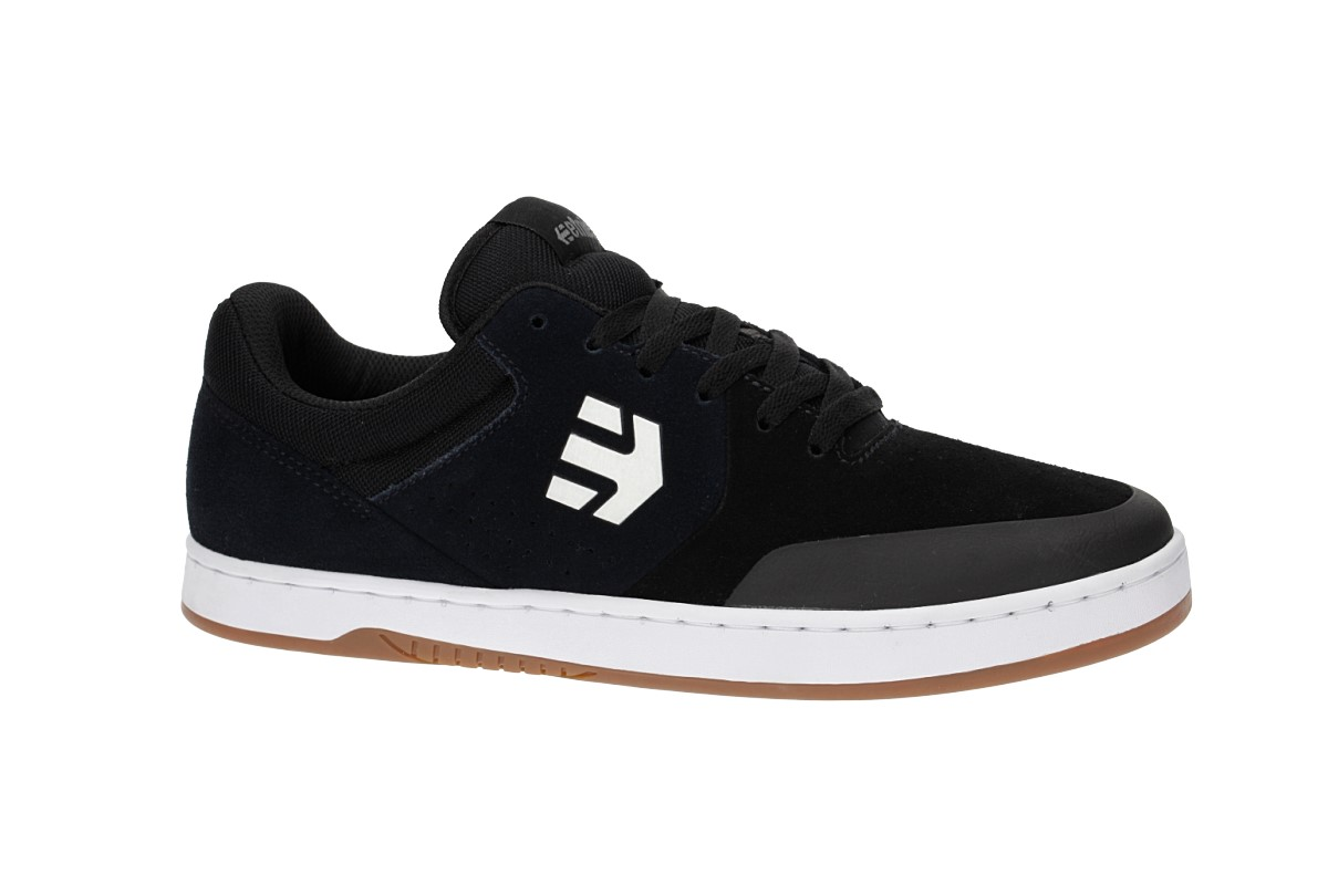 Etnies Marana x Michelin Chaussure (black navy)