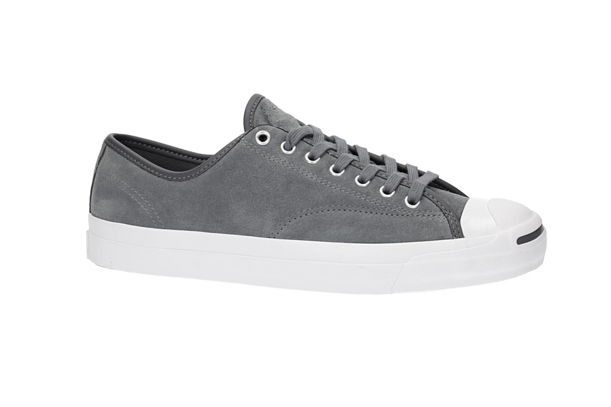 Converse JACK PURCELL sverige