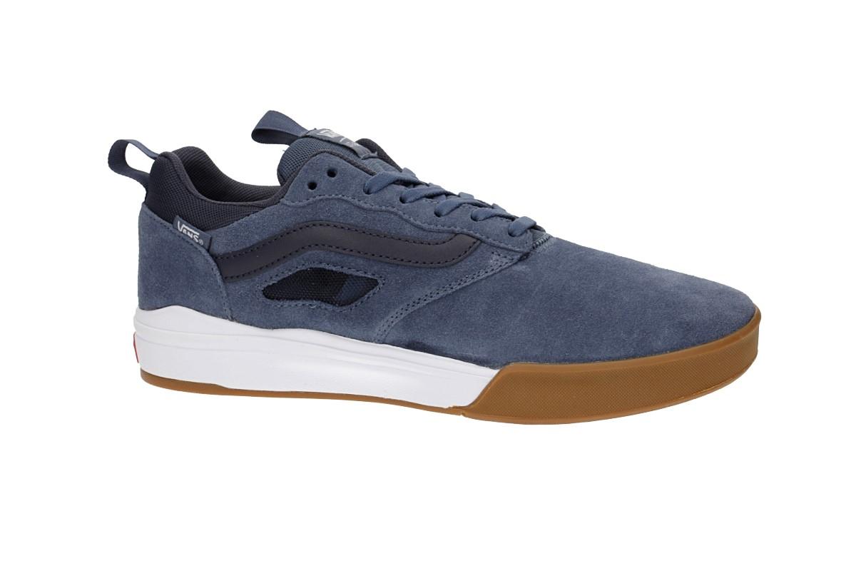 Vans UltraRange Pro Schuh (vintage indigo)