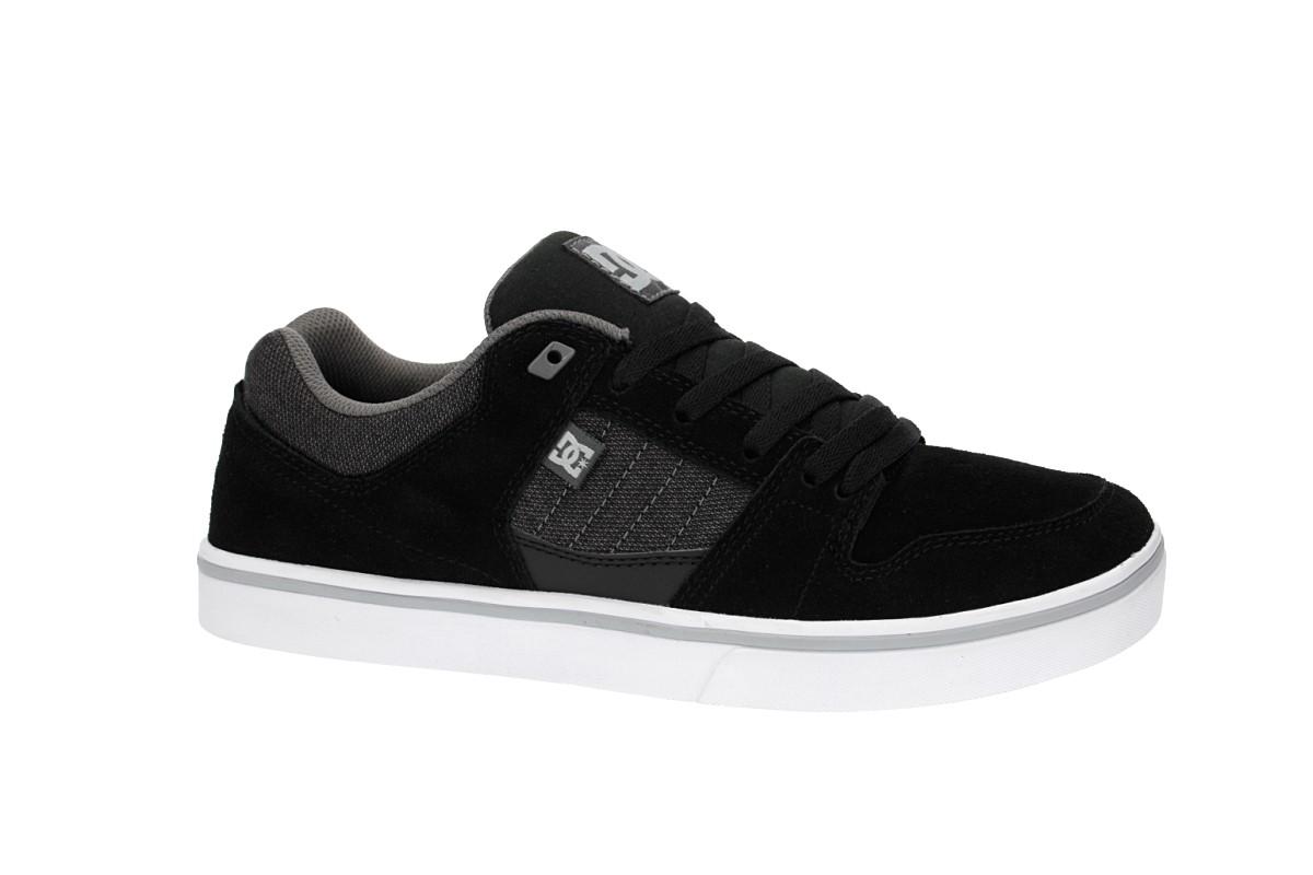DC Course 2 SE Schuh (black grey black)