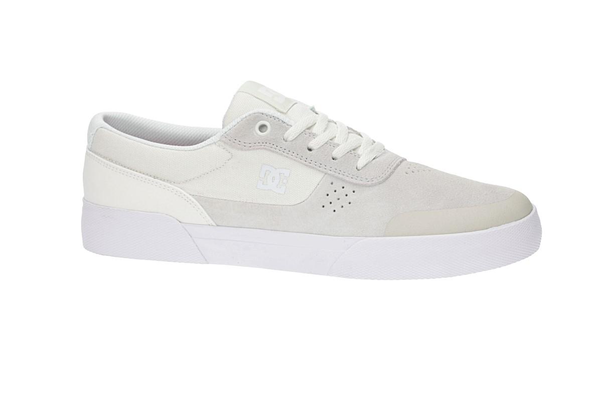 DC Switch Plus S Schuh (white)