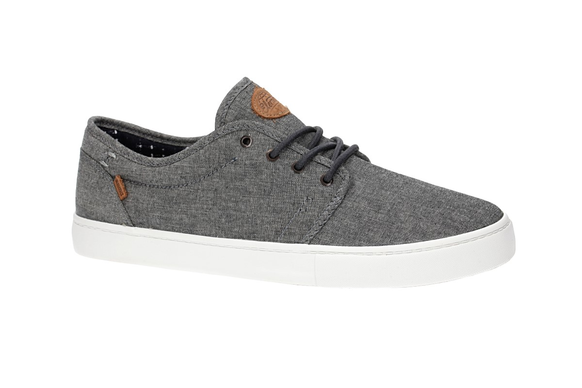 Element Darwin  Schuh (stone chambray 2)