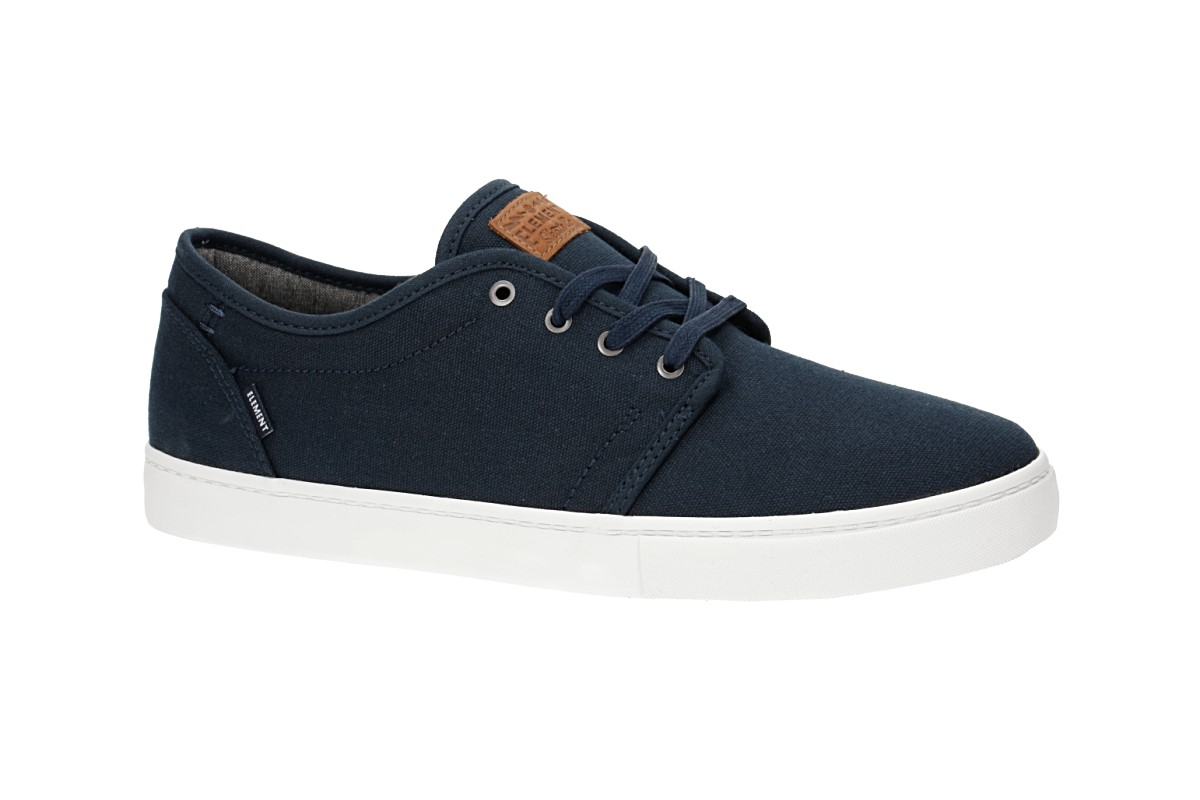 Element Darwin Shoes (navy)