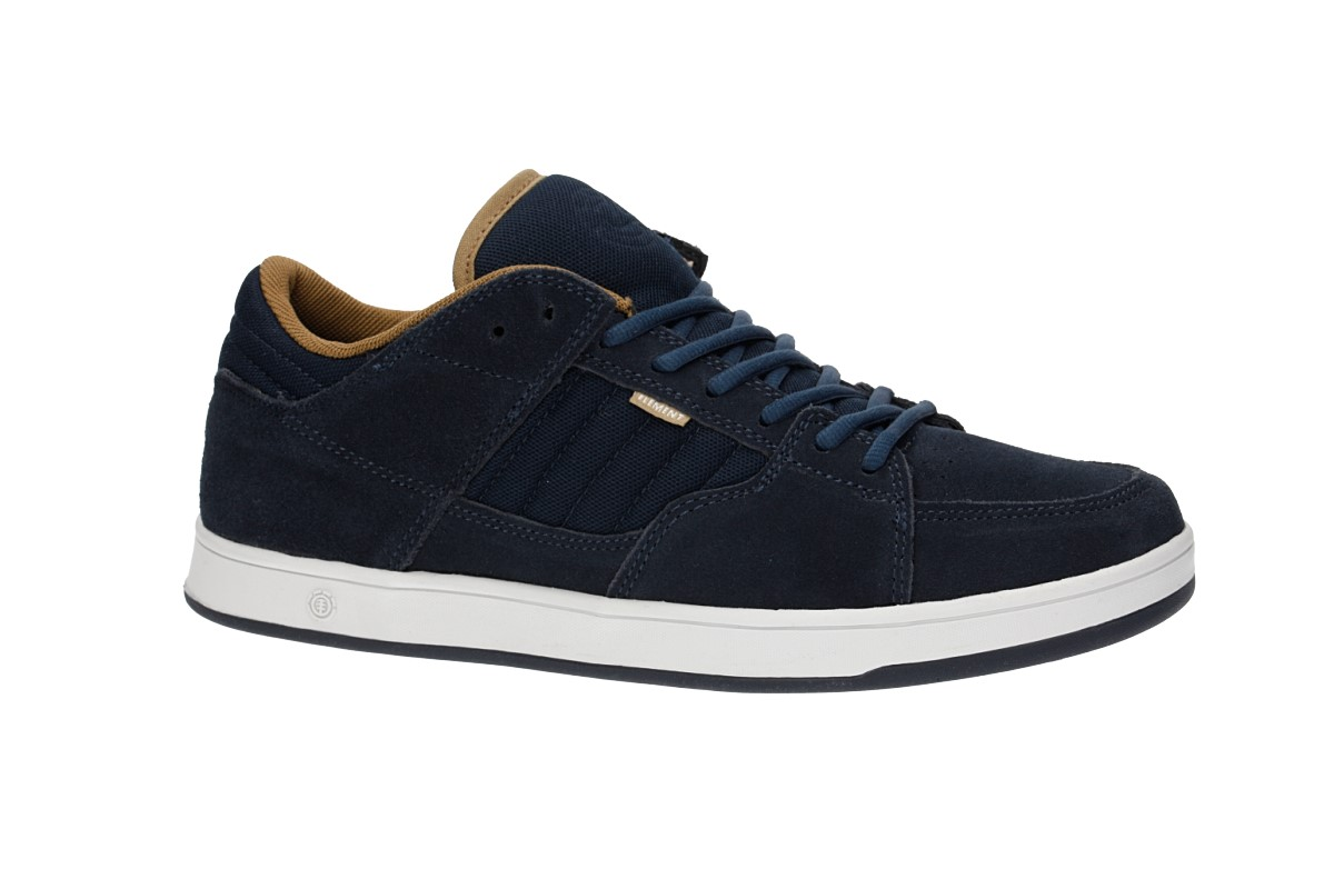 Element GLT 2 Zapatilla (navy)