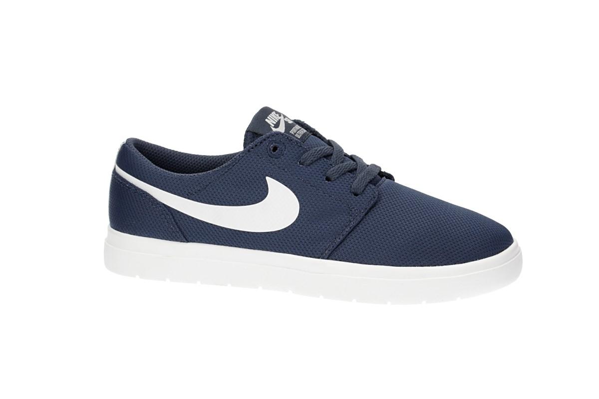 Nike SB Portmore II Kids