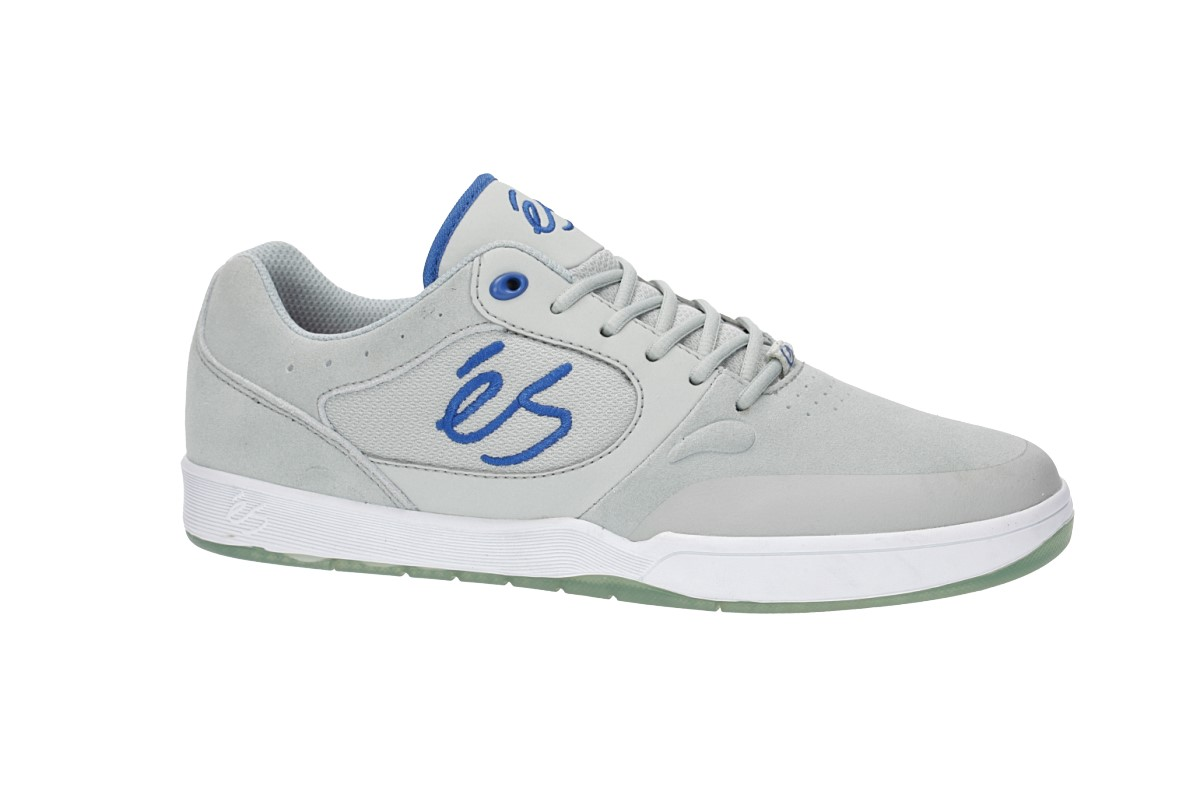 éS Swift 1.5 Shoes (light grey)
