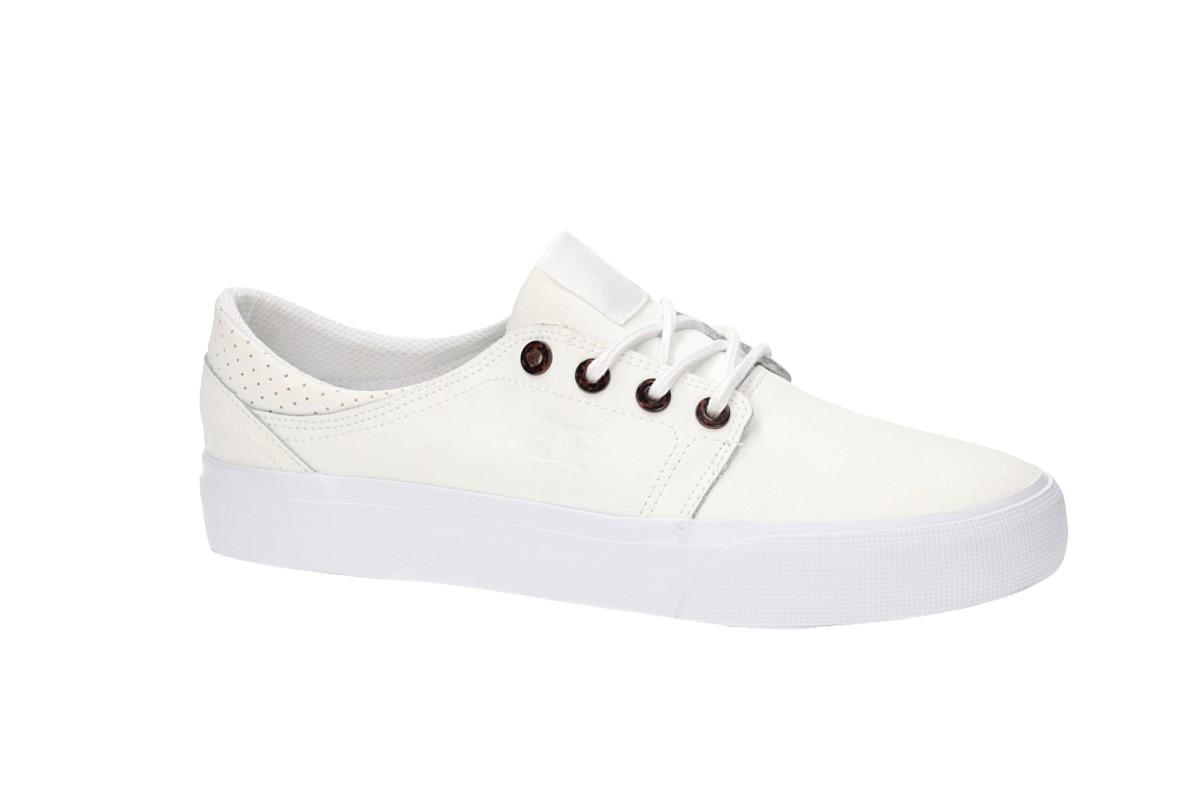 DC Trase SE Schuh women (white)