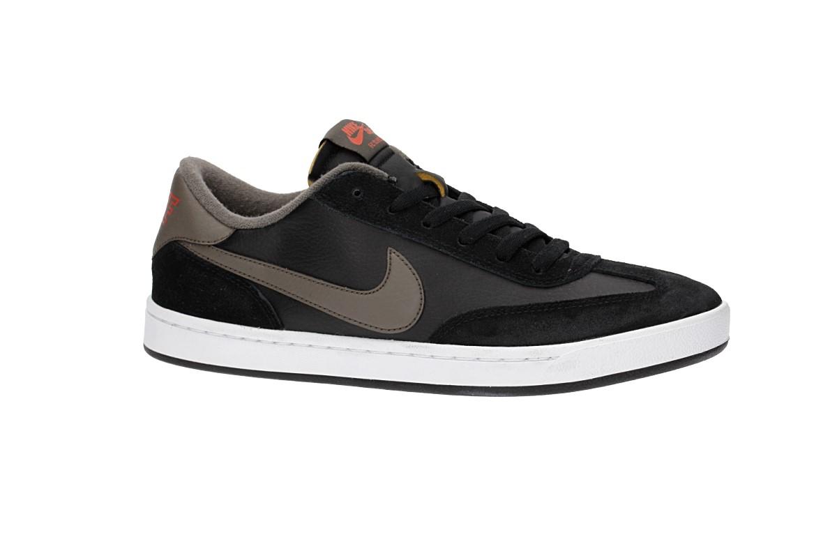 Nike SB FC Classic Scarpa (black ridgerock)