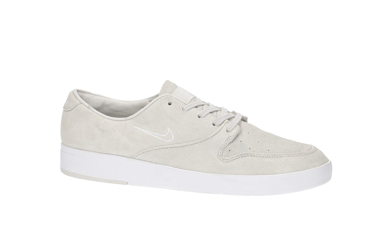 promo code a1fad d1f6b Nike SB Zoom P-Rod X Shoes (light bone)