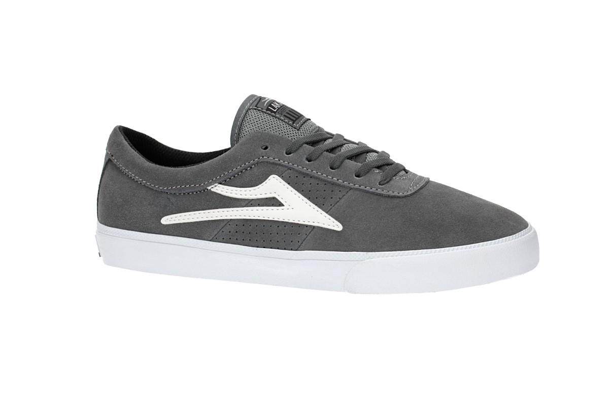 Lakai Sheffield Chaussure (grey)