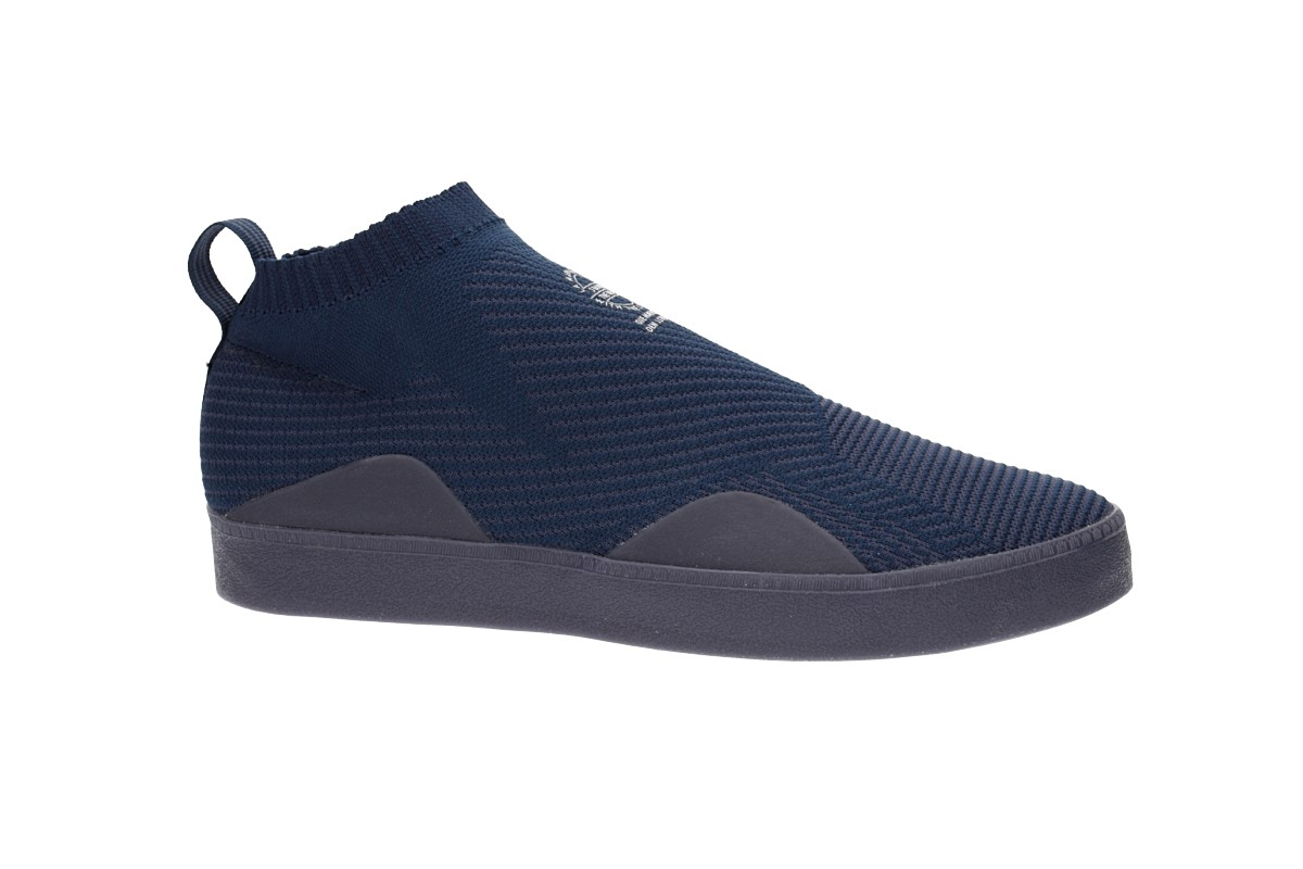 adidas Skateboarding 3ST.002 PK Shoes (collegiate navy trace blue)