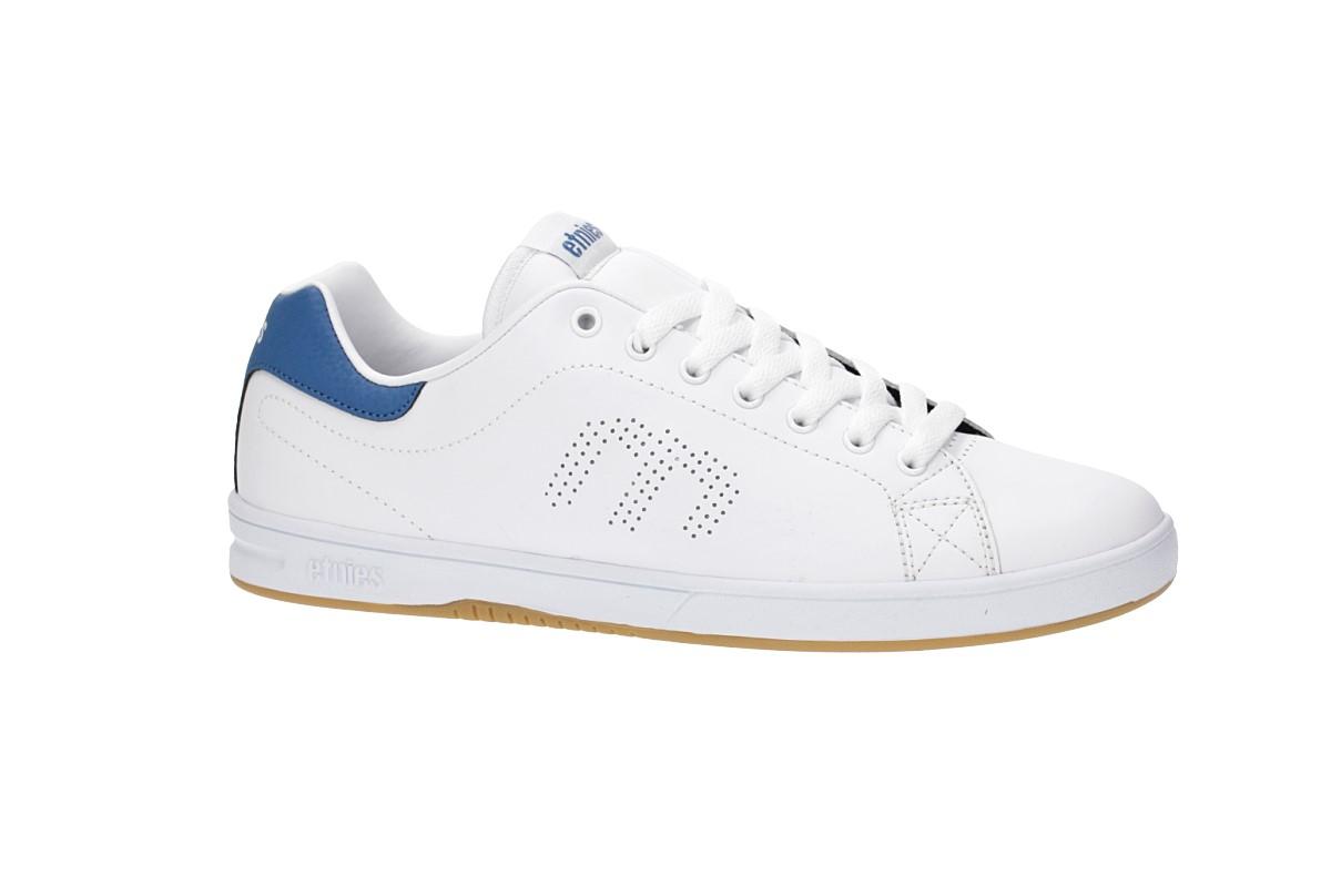 Etnies Callicut LS Schuh (white blue gum)