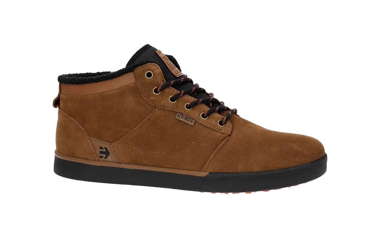 Etnies Jefferson MTW Shoes (brown black)