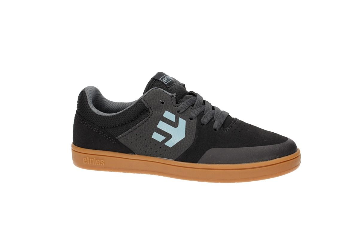 Etnies Marana Shoes kids (grey gum)