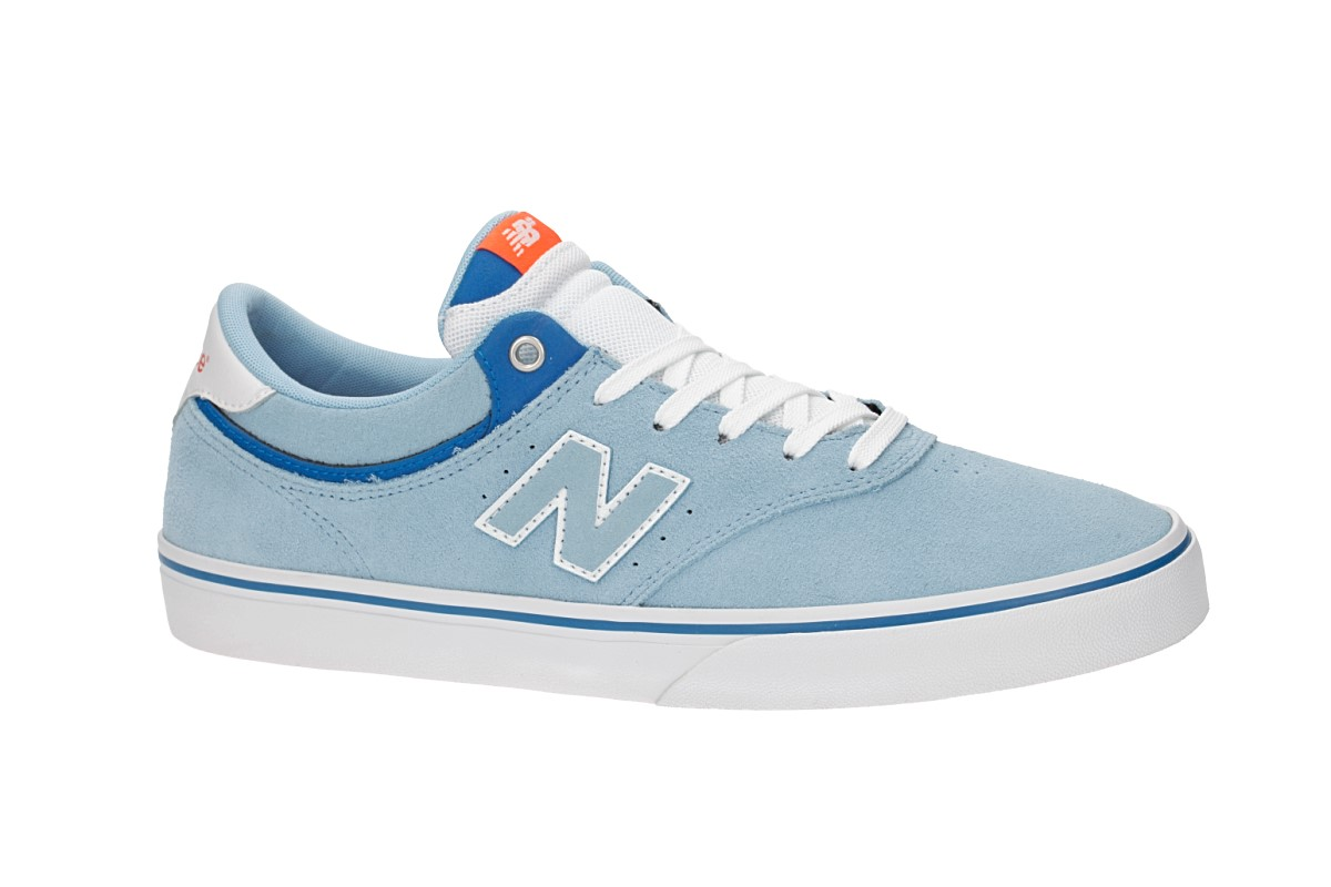 New Balance 288 high España