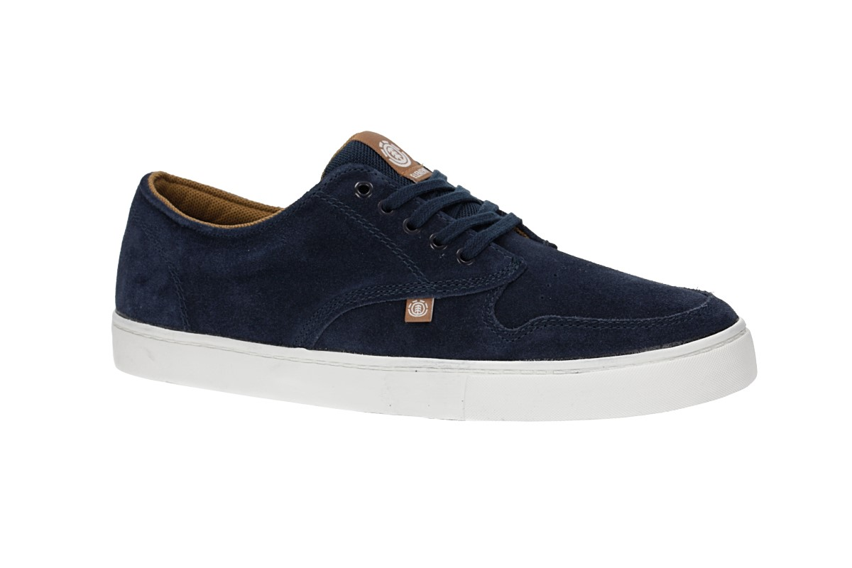Element Topaz C3 Schoen (navy curry)