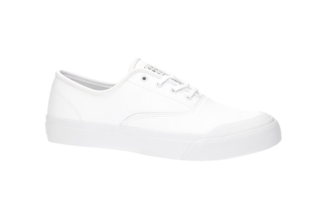 HUF Cromer Shoes (white)