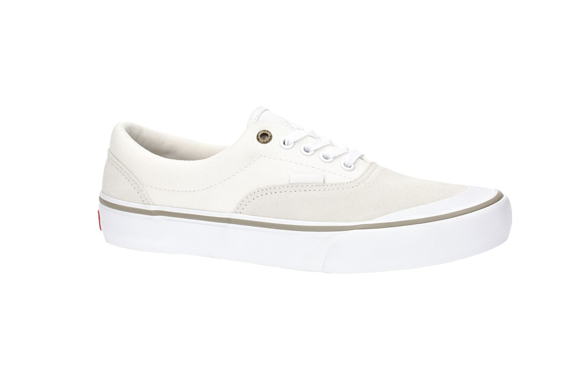 Vans Era Pro Shoes (dakota roche marshmallow white)
