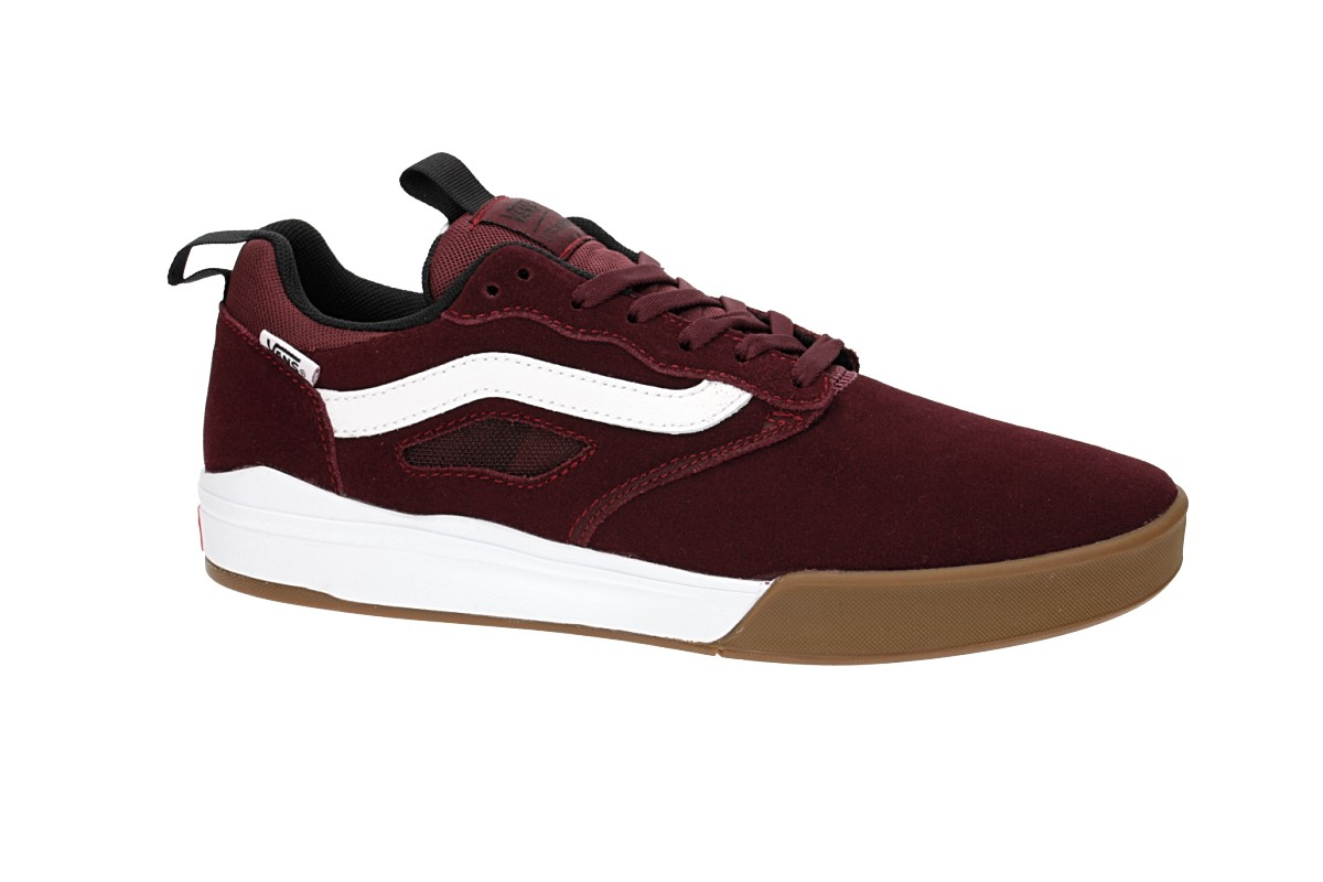 6940281df86b Vans Ultrarange Pro Shoes (port royale) buy at skatedeluxe