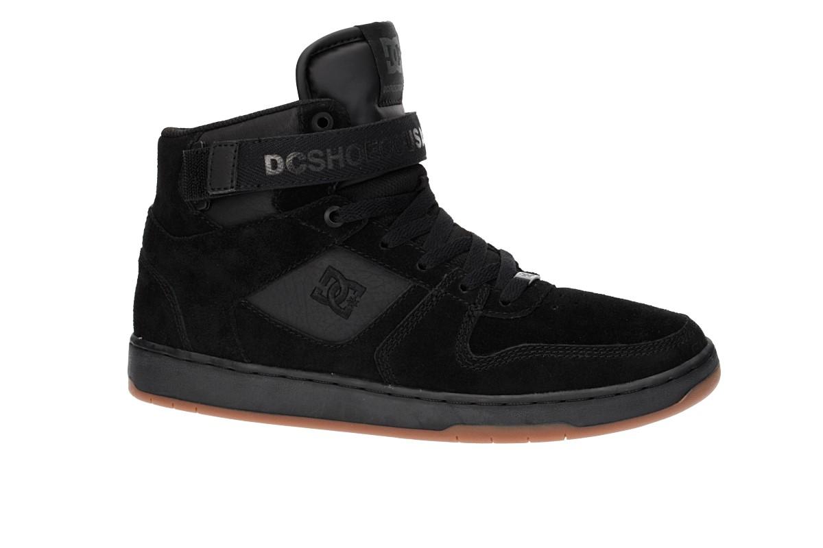 DC Pensford S Schoen (black)