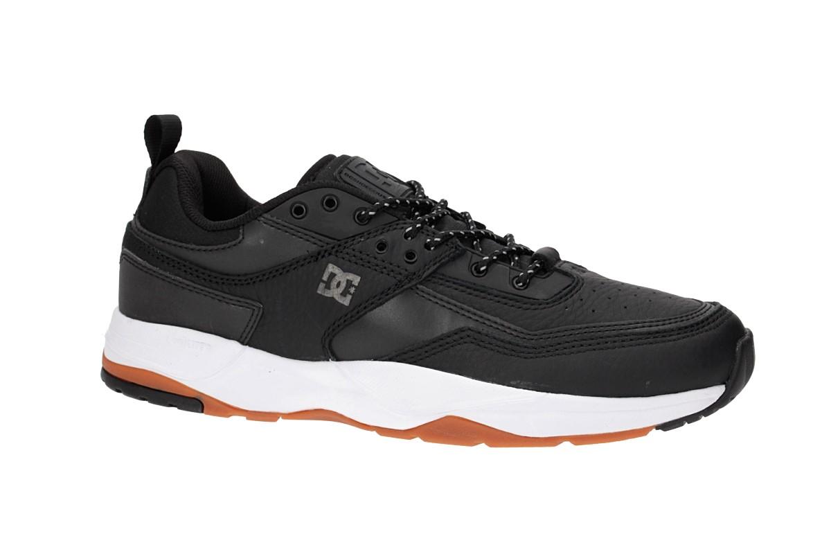 DC E.Tribeka LE Schuh (black gradient)