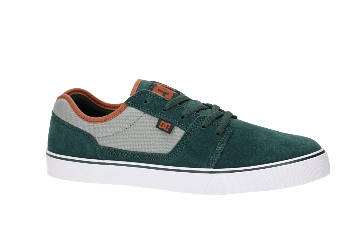 DC Tonik Shoes (pine)
