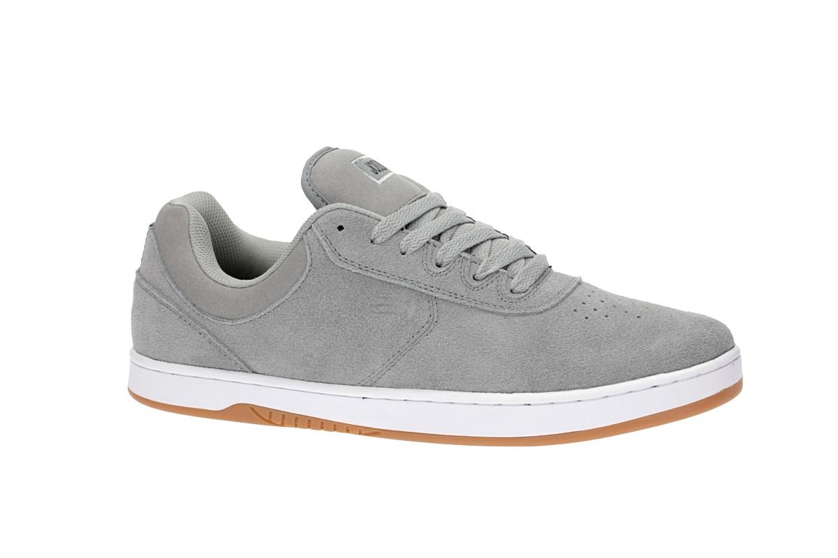 Etnies Joslin Pro Schoen (grey white gum)