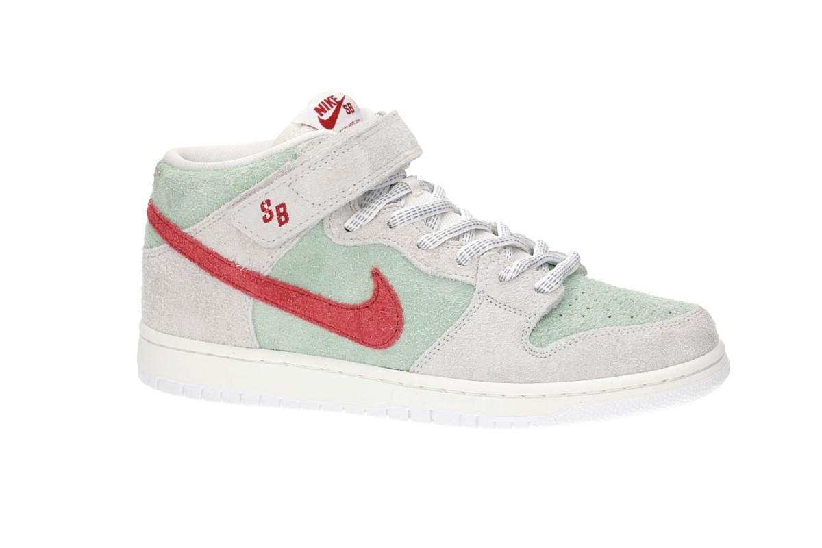 Nike Dunk Sb Milieu 9-5 Emplois excellent réal Boutique en ligne collections de dédouanement vente meilleure vente 9p0WRo