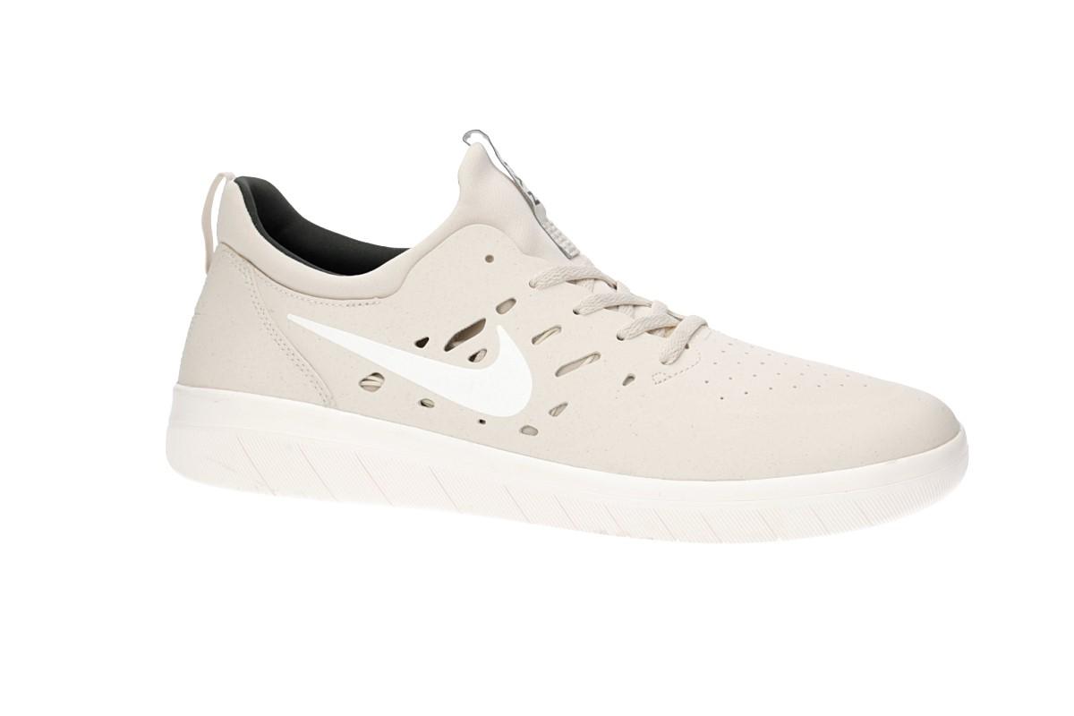 234c0da839a9 Nike SB Nyjah Free Schuh (beach sail) kaufen bei skatedeluxe