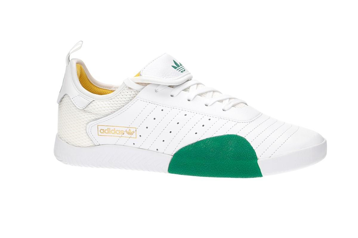 adidas Skateboarding x Na Kel 3ST.003 Chaussure (white)