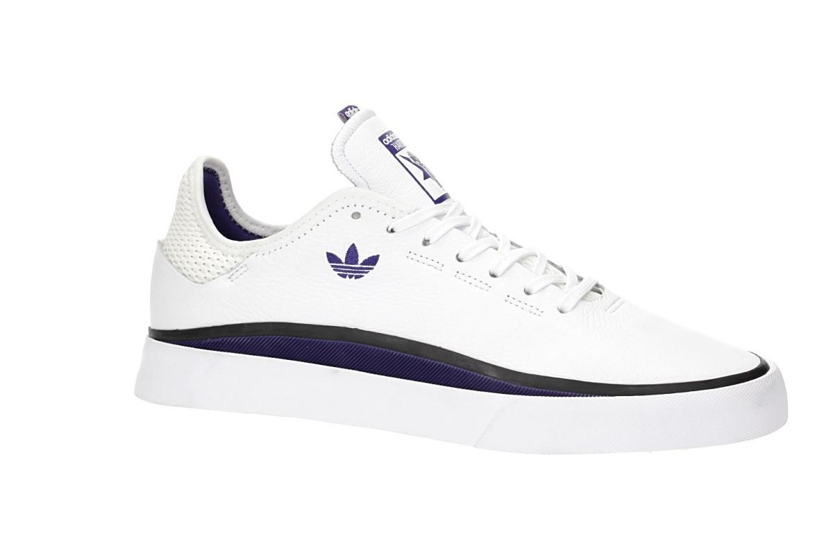 chaussures adidas skate