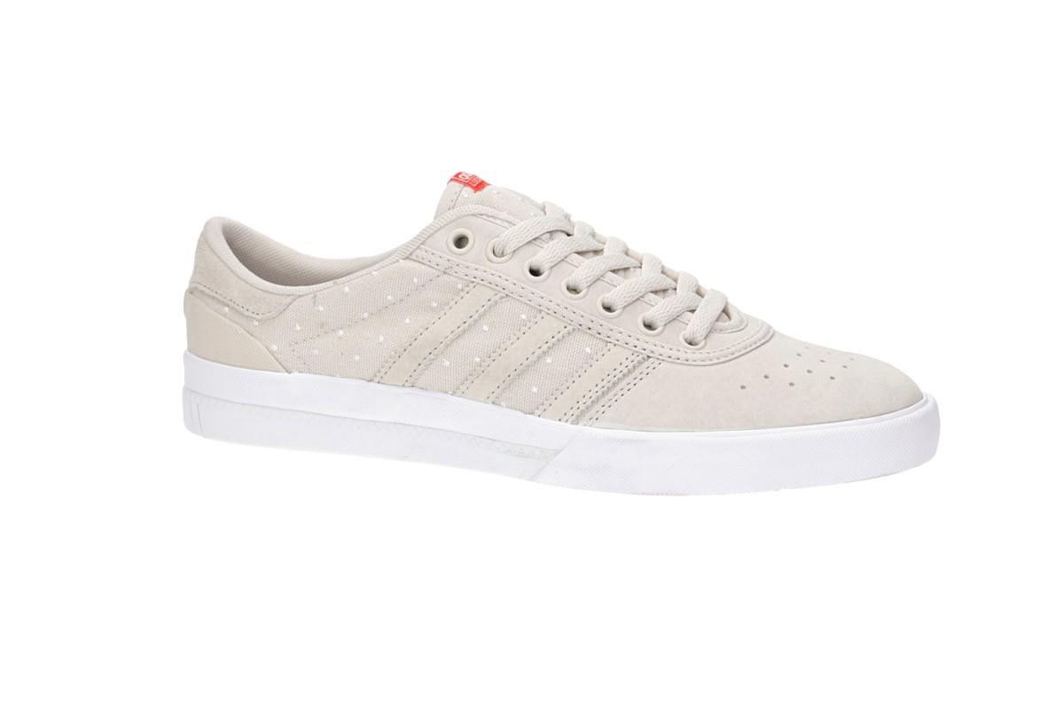 Lucas Premiere Sneakers