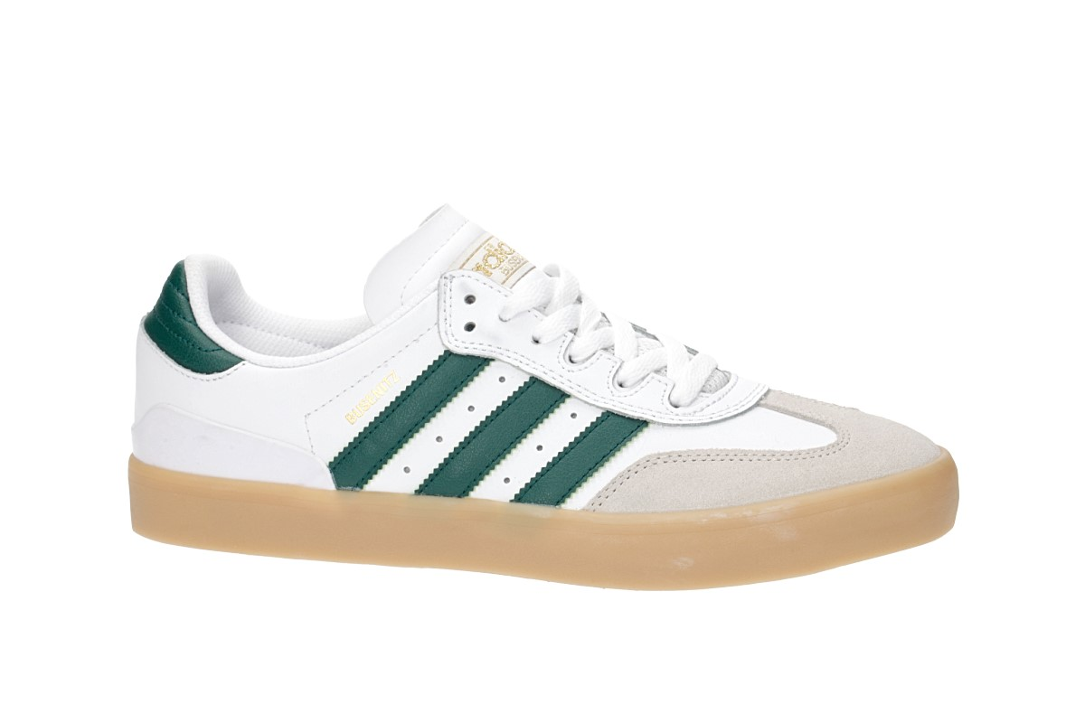 423 Best Adidas skateboarding images in 2020   Adidas