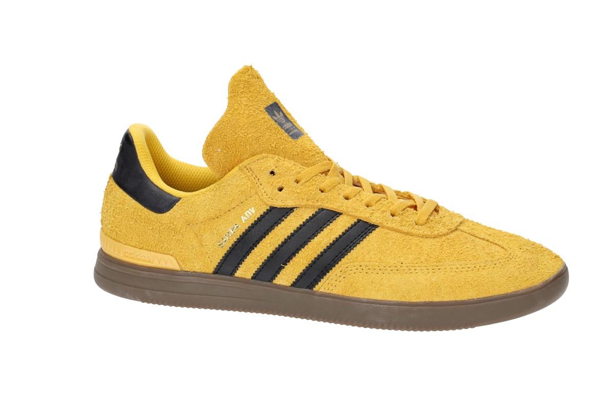 Buy Adidas Samba Je gagne aux courses