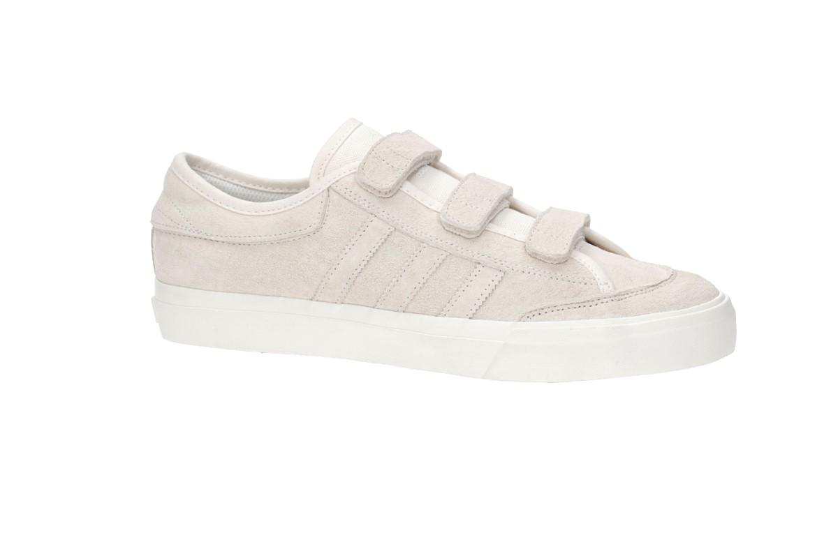 adidas Skateboarding Matchcourt CF Shoes (customized dark blue off white)
