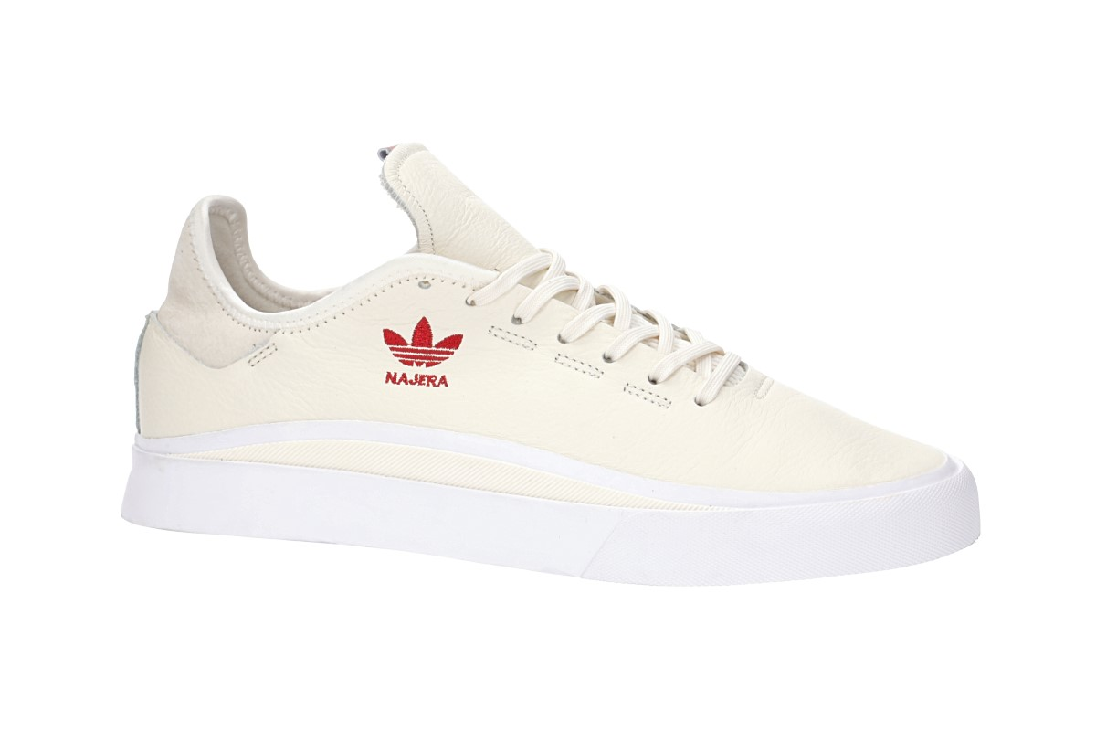 Skateboarding X Diego Adidas White Schuhcustomized Clear Sabalo Mind ym0wvnN8O