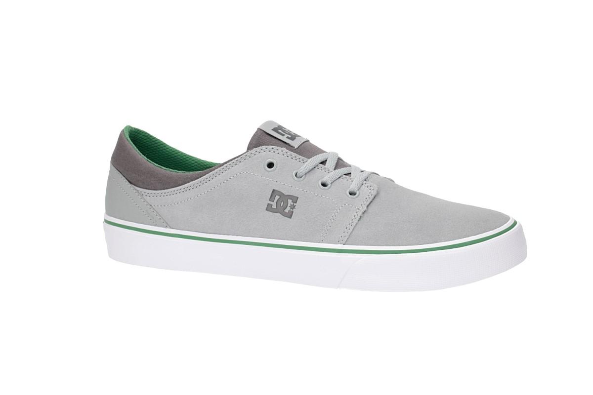 DC Trase SD Schuh (grey green grey)