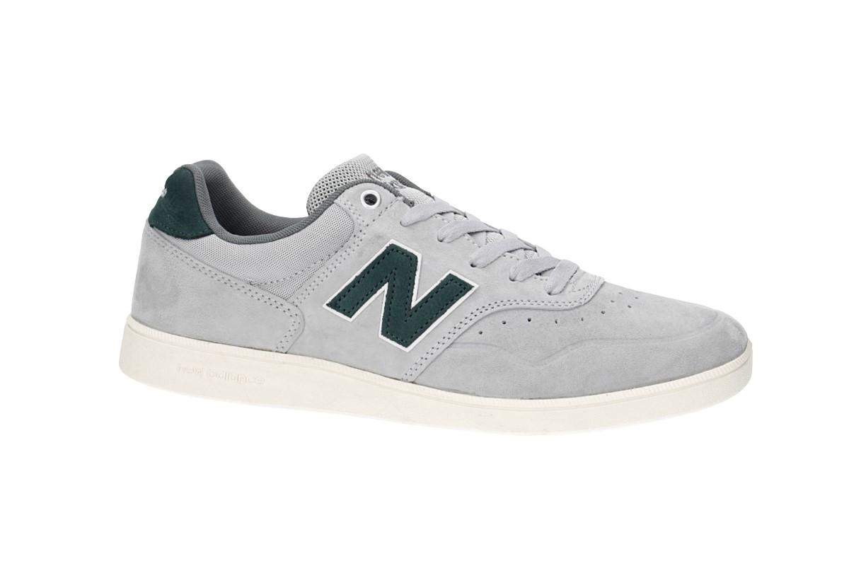 New Balance Numeric 288 Chaussure (grey green)