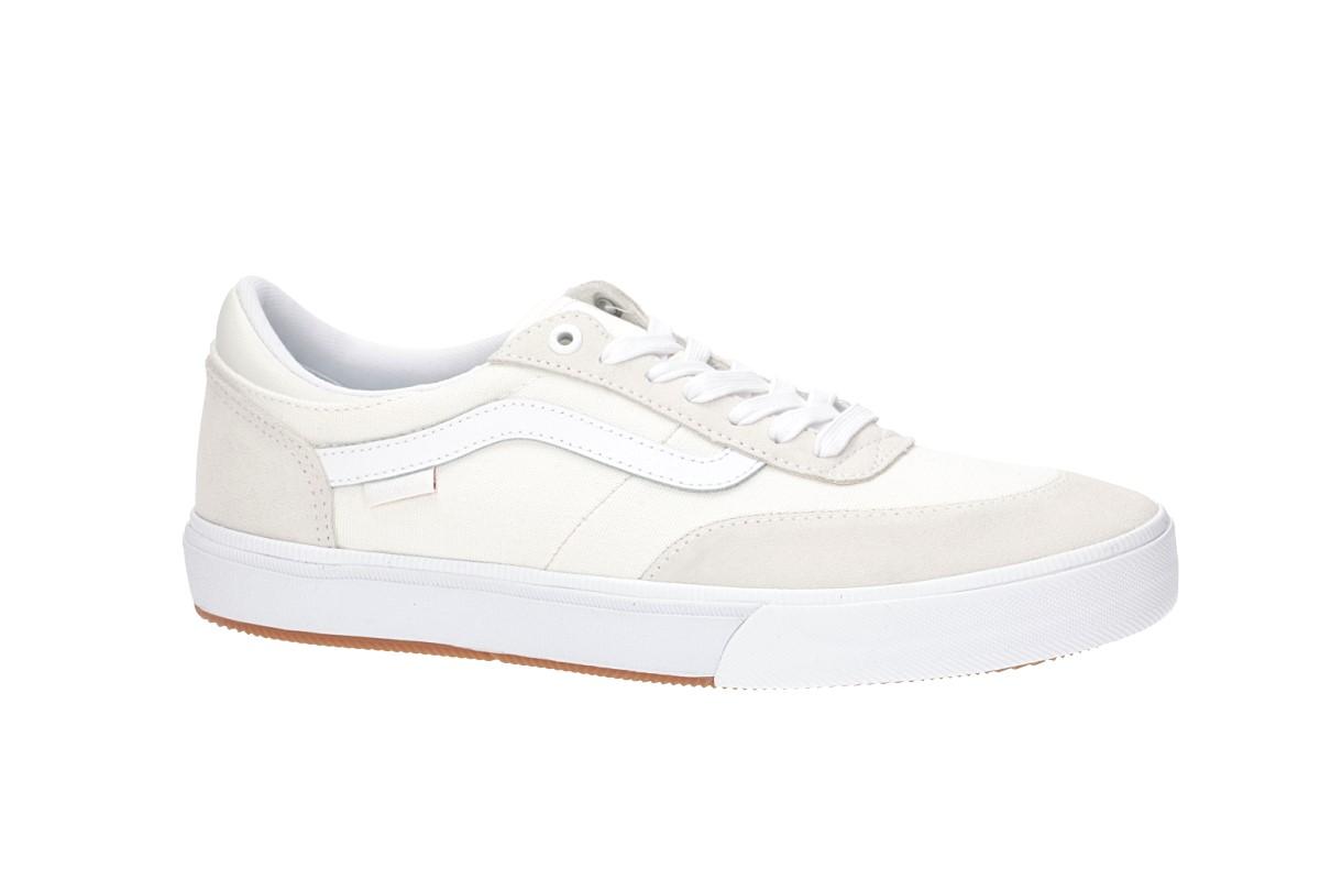 Klasse seiner in Erste | Sohle Ultracush Schuhe Pro Skate