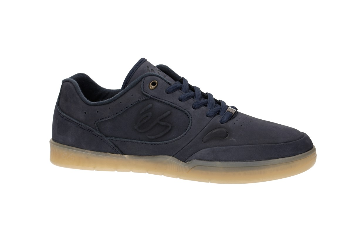 éS Swift 1.5 Schoen (navy gum)