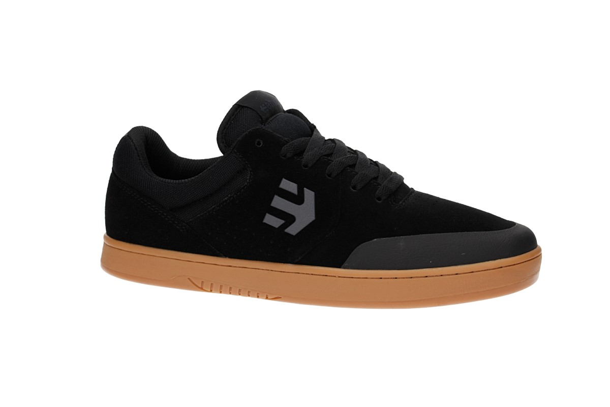 Etnies Marana Chaussure (black dark grey gum)