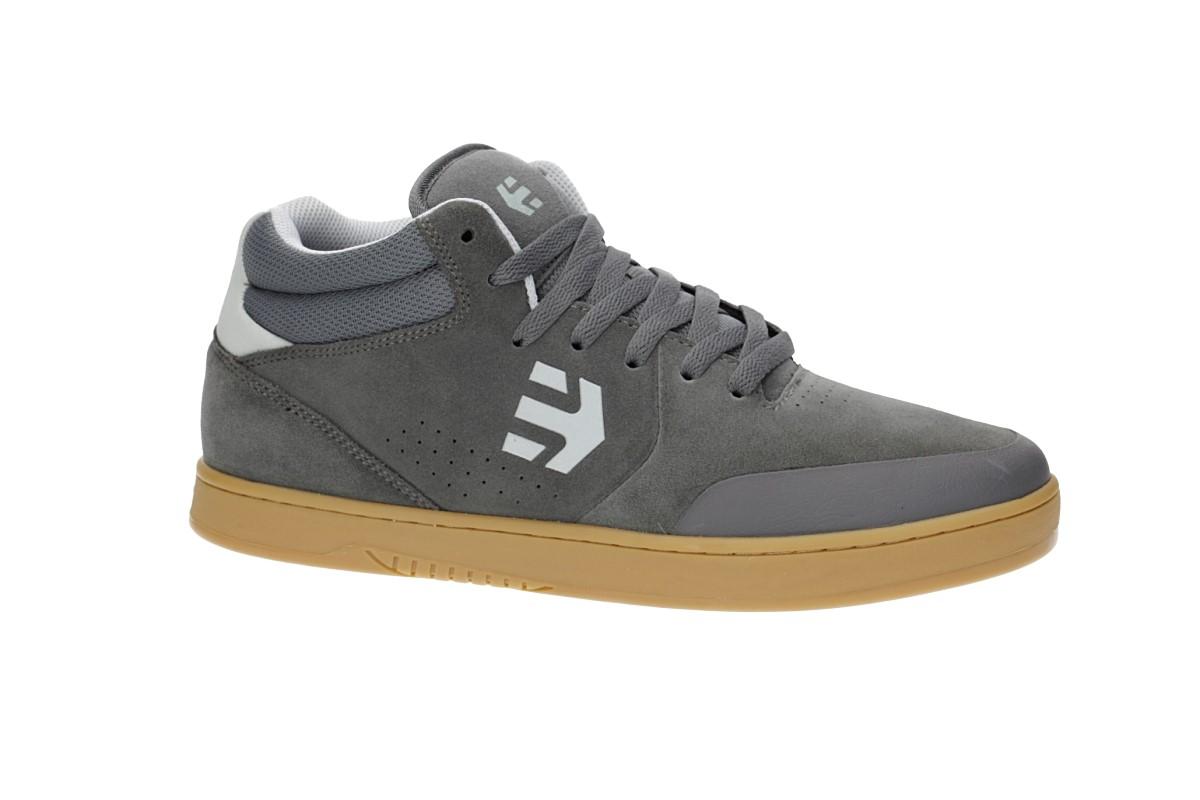 viimeisin alennus laadukas suunnittelu noukkia Etnies Marana Mid Shoes (grey gum)