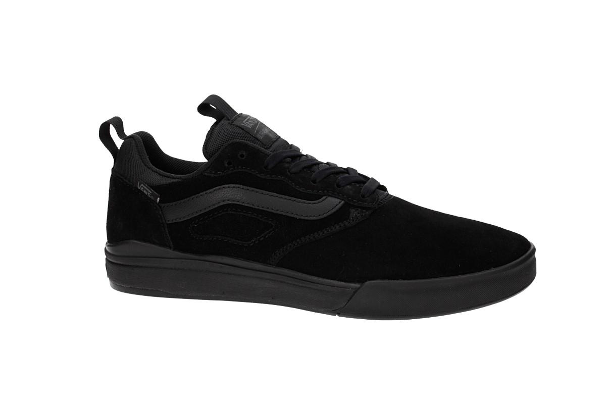 vans chaussures ranges pro skate