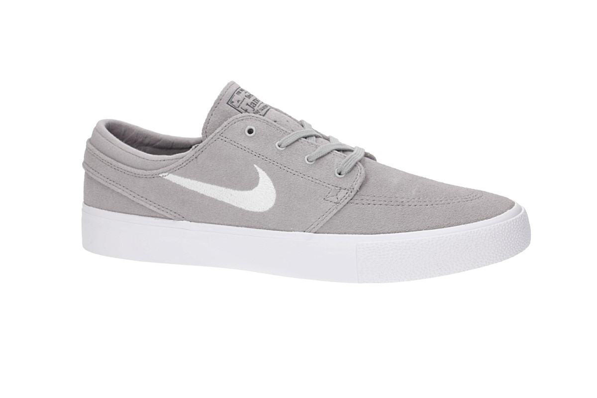 new product f172a 5d2de Nike SB Zoom Janoski RM Shoes (atmosphere grey)