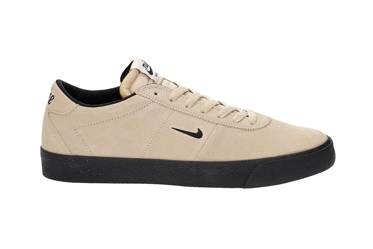 Nike SB Zoom Bruin Ultra Schuh (desert ore)