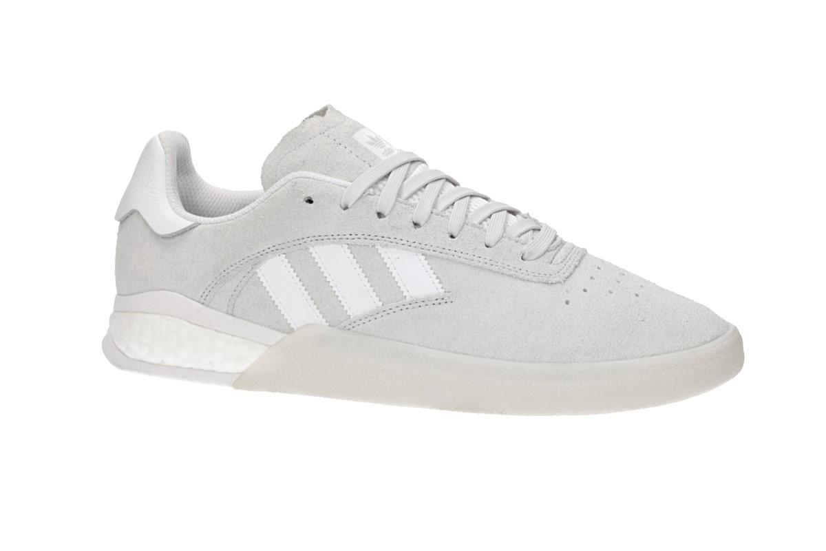 adidas 3ST.004 Shoes White | adidas US