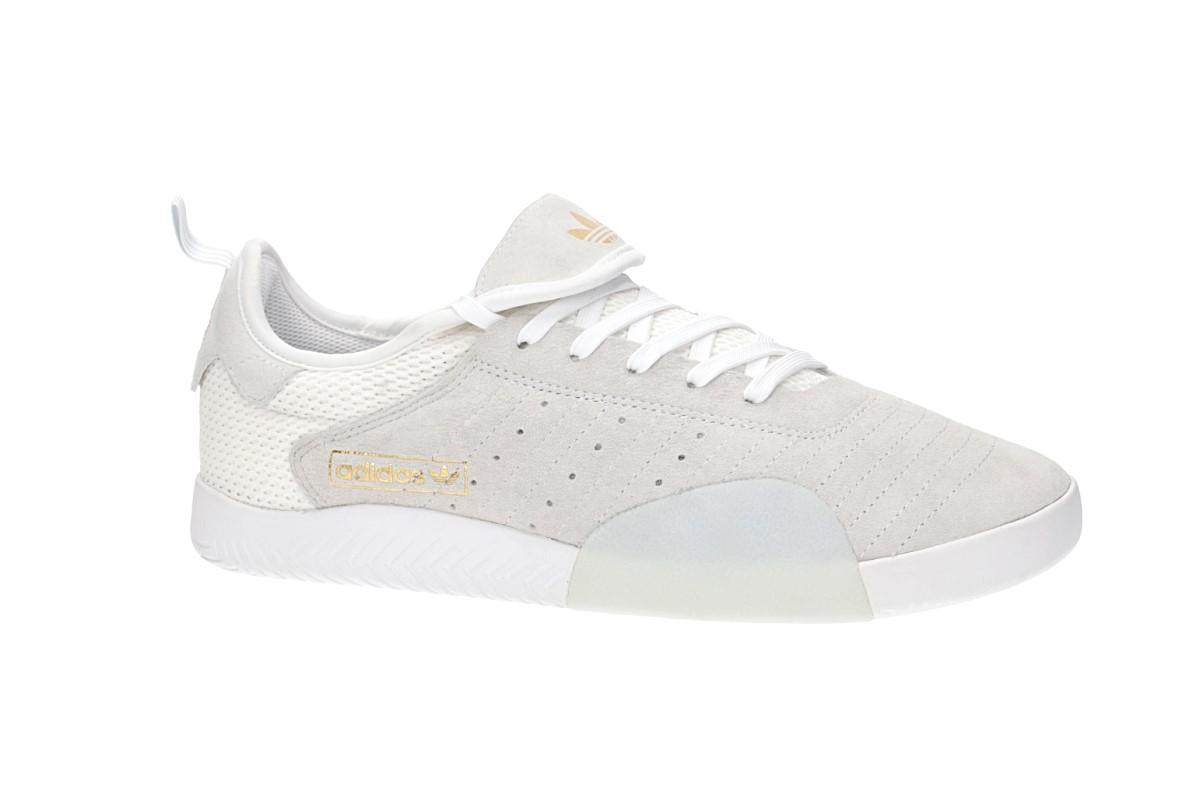 adidas Skateboarding 3ST.003 Chaussure (white blue tint gold)