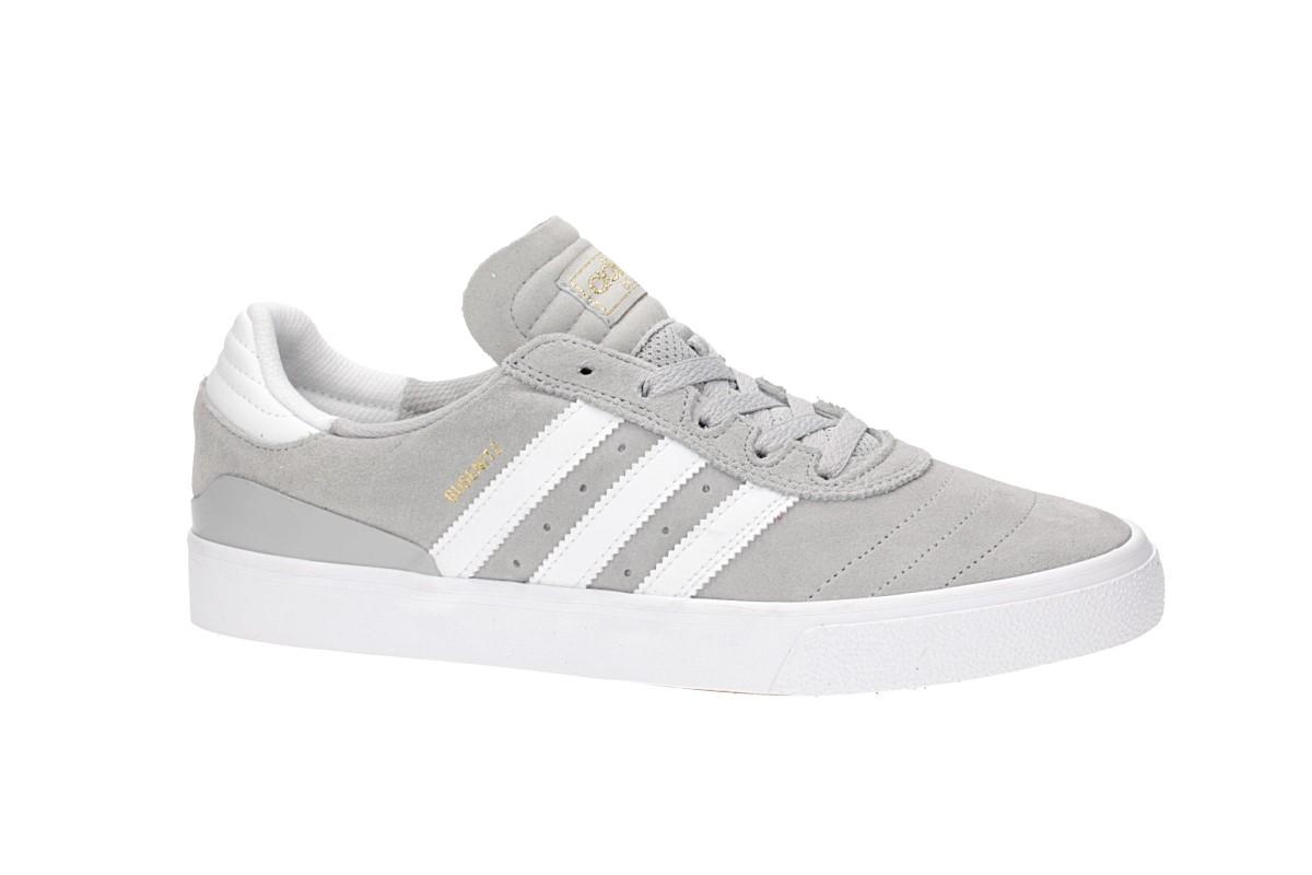 adidas white Skateboarding gold Vulc Busenitz two Schuhgrey TJclF13K